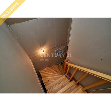 Продажа дома 90 м кв. на участке 15 соток в с. Заозерье - Фото 4