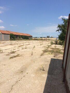 Продаётся производственная база 1626 кв.м. - Фото 1
