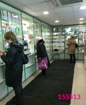 Аренда псн, м. Сокол, Ленинградский пр-кт. - Фото 3