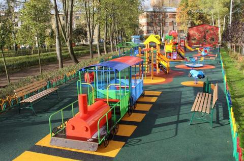 Продам 2 комн. квартиру, 62.6 м2, Ивантеевка - Фото 3