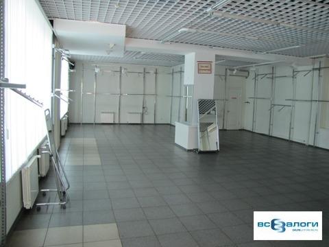 Продажа псн, Балаково, Ул. Каховская - Фото 3