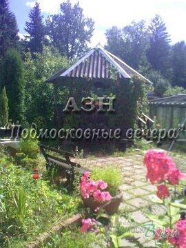 Дмитровское ш. 22 км от МКАД, Фоминское, Дом 200 кв. м - Фото 3