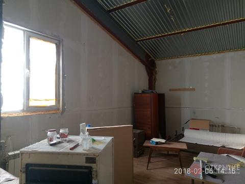 Недорогой офис (25кв.м) - Фото 1