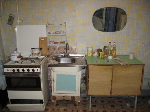 Дом Чапаева/ Крайняя верх1д - Фото 5