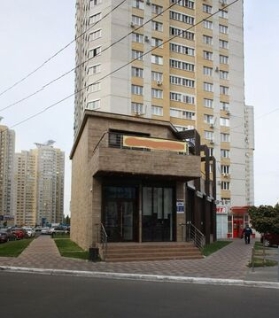Продажа псн, Воронеж, Ул. Переверткина - Фото 2