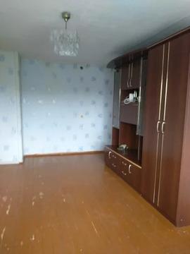 Объявление №58793466: Продаю 1 комн. квартиру. Курган, ул. Чернореченская, 81,