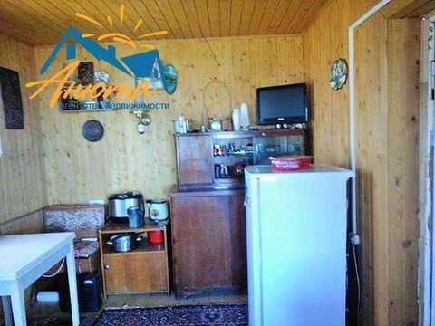 Продается кирпичная дача в 15 минутах езды от города Обнинск Калужской - Фото 4