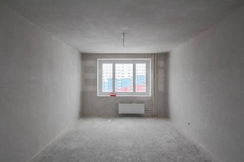 Продам 1-комн. кв. 43.5 кв.м. Тюмень, Кремлевская - Фото 3