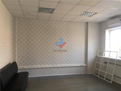 Продается офис 27кв.м. на Бакалинской - Фото 2