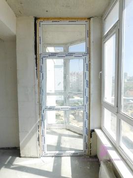 Новая квартира у моря в сданном доме - Фото 3
