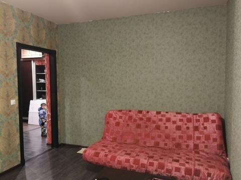 Продается 2-комн.кв. 66м -распашенка, в г.Щелково ул.Жегаловская, д.27 - Фото 5