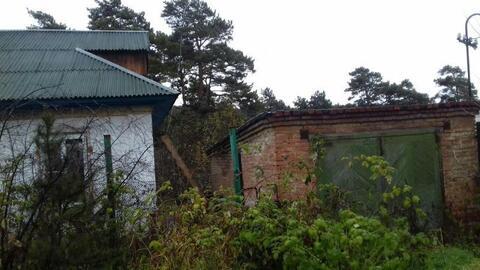Аренда дома, Кемерово, Новореченская - Фото 2