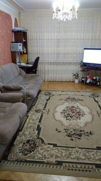 Продажа квартиры, Нальчик, Ул. Московская - Фото 1