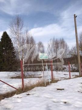 Продажа участка, Наро-Осаново, Одинцовский район - Фото 3