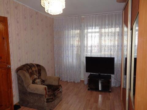 2-к квартира ул. Солнечная Поляна, 45 - Фото 3