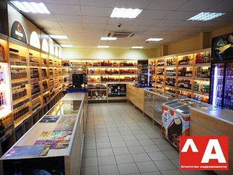 Аренда магазина 92 кв.м. на Красноармейском проспекте - Фото 1