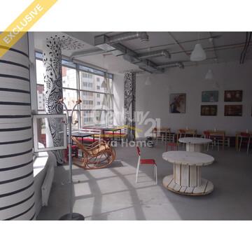 Универсальное помещение, Михеева 12 - Фото 5