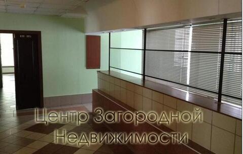 Продается псн. , Москва г, Бауманская улица 33/2с1 - Фото 3