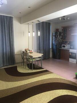 Продается шикарная, просторная 2-х к квартира по Коммунистической 75\1 - Фото 3