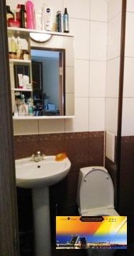 Квартира в Отличном месте в Хорошем состоянии, Прямая продажа - Фото 5