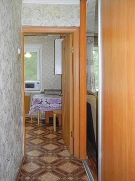 Отличная 2-х комнатная квартира по цене 1-комнатной - Фото 5
