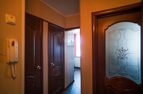 Продажа: 1 к.кв. ул. Омская, 63 - Фото 5
