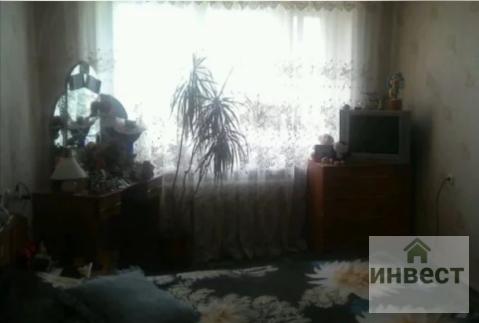 Продается3-х комнатная квартира г. Наро-Фоминск ул, Шибанкова 11а. - Фото 1