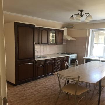 Аренда дома с новым ремонтом и мебелью, г.Пятигорск - Фото 1