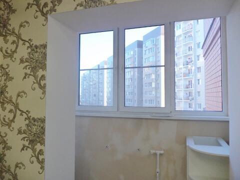 Квартира 3-квартира ул. Бабаевского д.1 корпус 4 - Фото 3