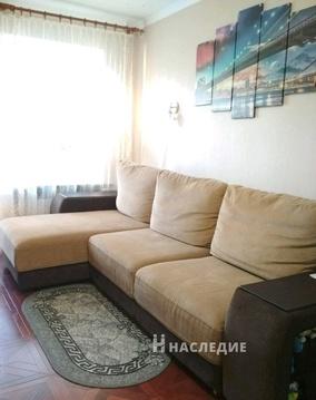 Продается 1-к квартира Чехова - Фото 5