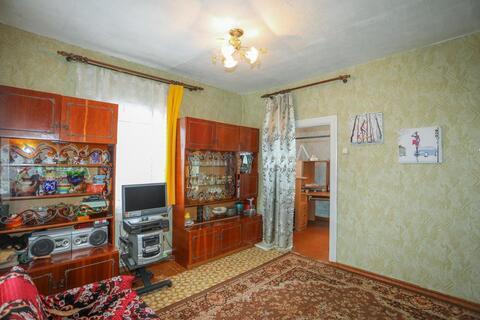 Продается дом. , Иркутск город, Бирюсинская улица 49 - Фото 4