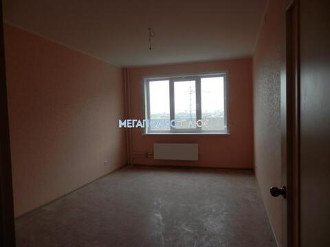 Продажа квартиры, Отрадное, Новоусманский район - Фото 3