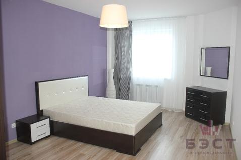 Квартира, Юлиуса Фучика, д.11 - Фото 3