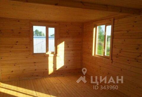 Продажа дома, Дзержинский район - Фото 2