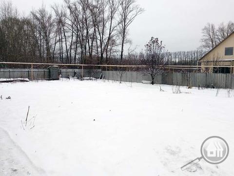 Продается дом с земельным участком, 2-ой Садовый пр-д - Фото 2
