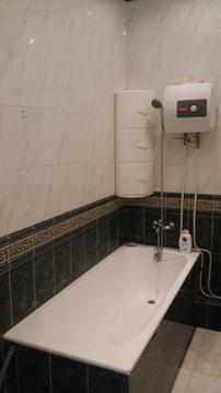 Продам квартиру инд. планировки 154 кв.м. в центре Тюмени, ул. Карская - Фото 5