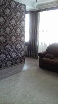 Продам 2-комнатную раздельную квартиру в Магнитогорске - Фото 4