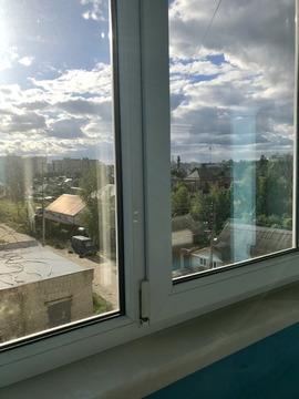 Продажа квартиры, Брянск, Ул. Кутузова - Фото 5