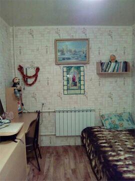 Аренда квартиры посуточно, Некрасовское, Некрасовский район, Д. 2 - Фото 5