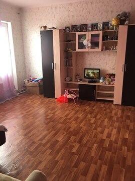 Продам комнатув 3-х комнатной квартире - Фото 1