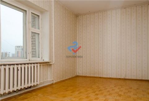 Квартира по адресу Бакалинская 68/6 - Фото 5