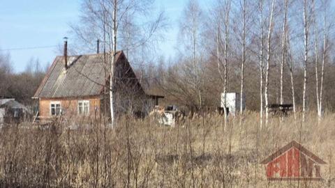 Продажа участка, Псков - Фото 3