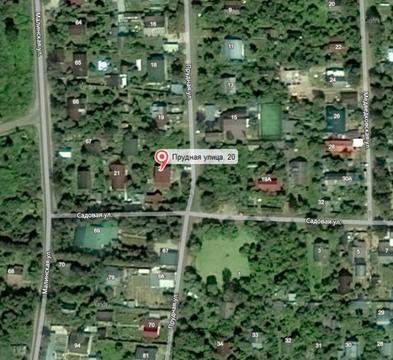 Аренда комнаты, Зеленоград, м. Речной вокзал, Ул. Прудная