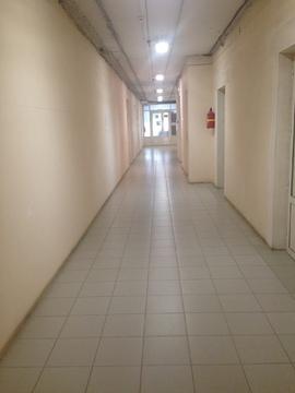 Офисное помещение 18 кв.м. - Фото 3