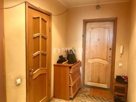 Продажа квартиры, Ул. Братеевская - Фото 4