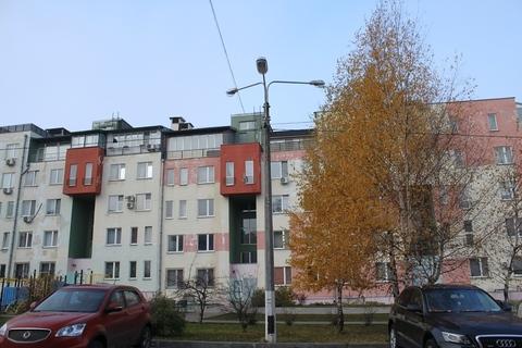 1 комн кв в Троицке, в Новой Москве - Фото 5