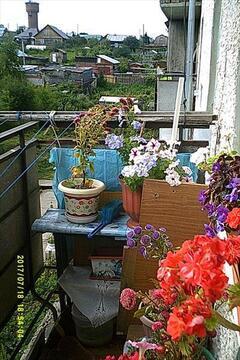 Продам двухкомнатную квартиру в п.Мирный - Фото 2
