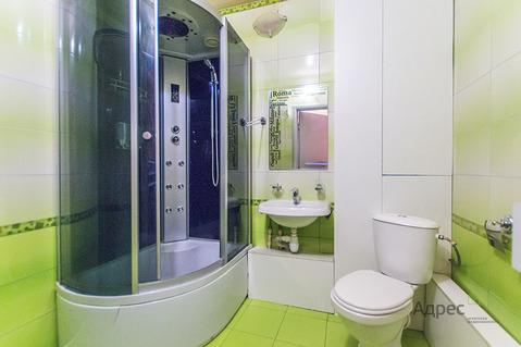 Продается 1-комнатная квартира — Екатеринбург, Уктус, Самолётная, 33 - Фото 3