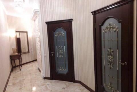 Продажа квартиры, Сочи, Ул. Войкова - Фото 3