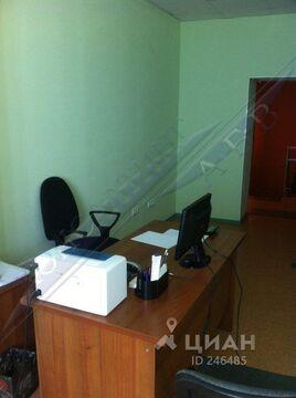 Аренда торгового помещения, Астрахань, Ул. Сенная - Фото 2